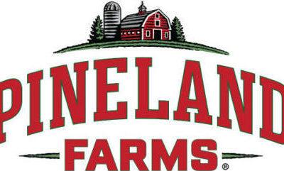 Pineland Farms Announcement