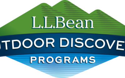 L.L.Bean Outdoor Discovery Programs come to Pineland Farms