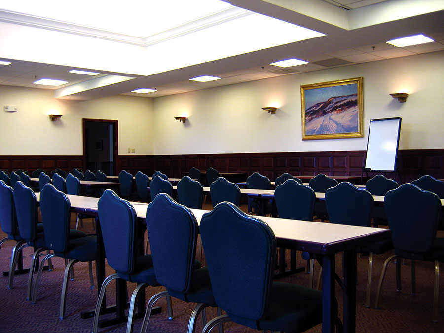 Pineland Farms Conference Center - Room A
